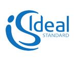 ideal standard sanitari