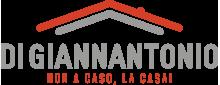 Di Giannantonio Logo