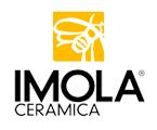 Imola ceramiche